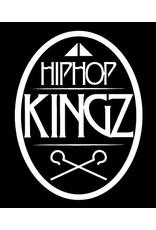 Black Bananas BLCK BNNS Hip Hop Kings Trackpants