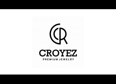 Croyez