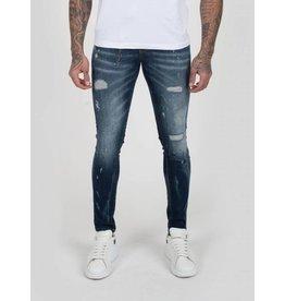 XPLCT Studios XPLCT Australia Jeans Blue