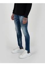 XPLCT Studios XPLCT Antartica Jeans Blue