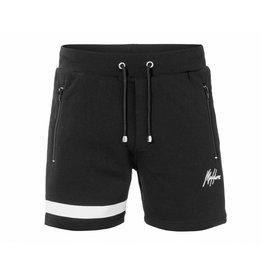 Malelions Malelions Captain Shorts Black