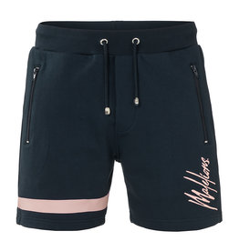 Malelions Malelions Captain Shorts Navy
