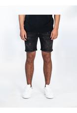 XPLCT Studios XPLCT Lewis Black Shorts