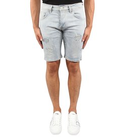 Federal Federal Basic Repair Shorts