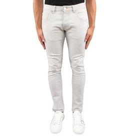 Federal Federal Basic Repair Jeans