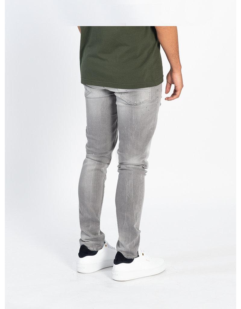 XPLCT Studios XPLCT Verona Grey Jeans