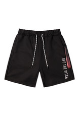 Off The Pitch OFF THE PITCH Bound Shorts