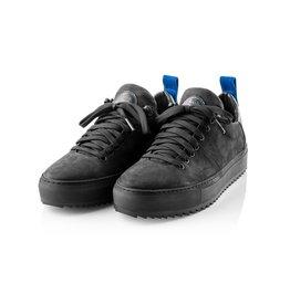 Bracket Bracket Irmaõ Sneaker Black