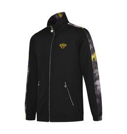 Black Bananas BLCK BNNS Reversible Tracksuit Yellow
