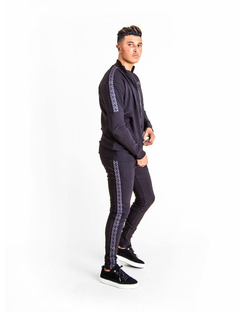 XPLCT Studios XPLCT Creator Suit Black