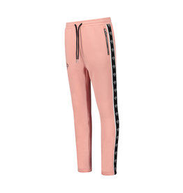 Black Bananas BLCK BNNS Taped Jogger Peach
