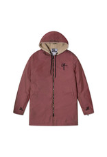 Off The Pitch OFF THE PITCH Harmony Jacket