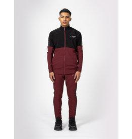 XPLCT Studios XPLCT Studios Creator Suit Bordeaux/Black