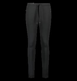 24uomo 24Uomo Trackpants Black