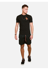 Off The Pitch OTP Bright Short Black