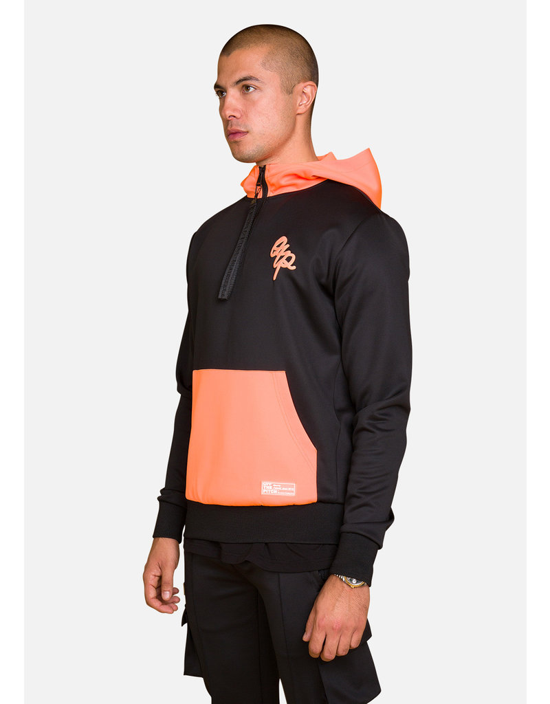 Off The Pitch OTP Basic Bright Tracktop