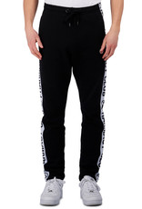 Pharmacy Club PC Taped Tracksuit Black