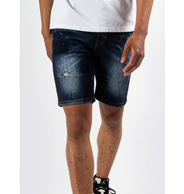 XPLCT Studios XPLCT Mars Blue Shorts