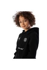 Black Bananas BLCK BNNS Kids F.C. Hoodie Black