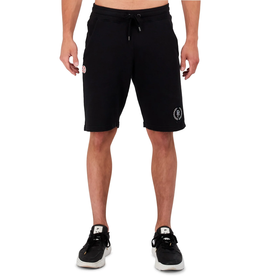 Pharmacy Club PC Hologram Shorts Black