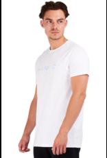 Pharmacy Club PC Hologram Shirt White