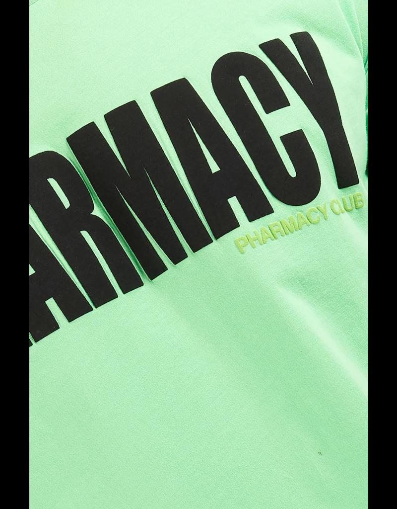 Pharmacy Club PC Neon Signature Shirt