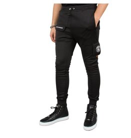 Black Bananas BLCK BNNS Protect Trackpants Black