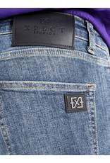 XPLCT Studios XPLCT Future Jeans Dark Blue
