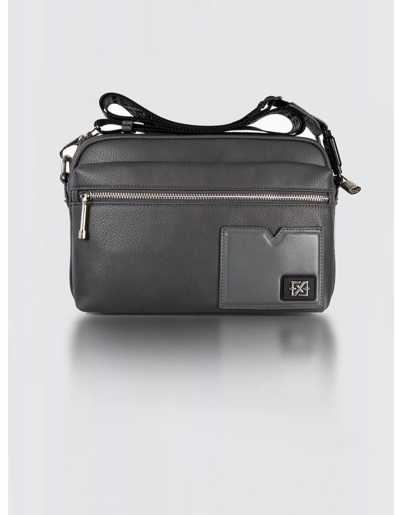 XPLCT Studios XPLCT STUDIOS Plug Bag Grey