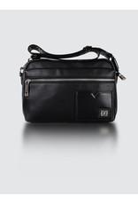XPLCT Studios XPLCT STUDIOS Plug Bag Black