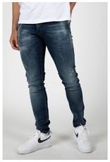 Leyon Leyon Easy Blue Jeans