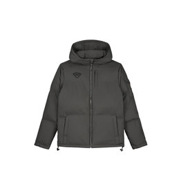Black Bananas BLCK BNNS John Jacket Grey