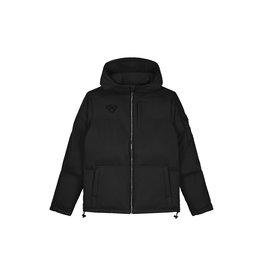 Black Bananas BLCK BNNS John Jacket Black