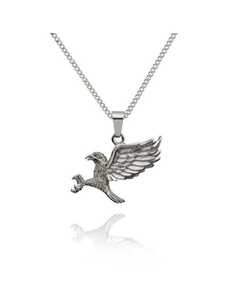 Croyez Croyez Eagle Chain