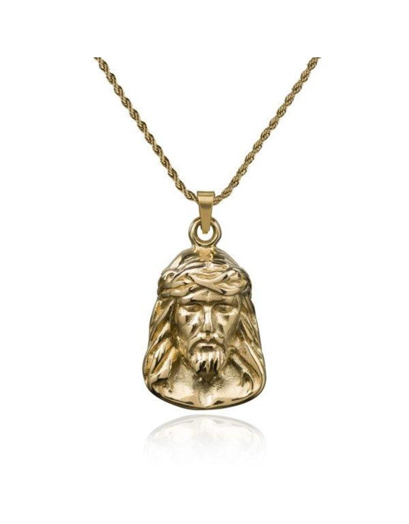Croyez Croyez Jesus Chain