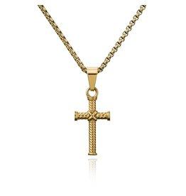 Croyez Croyez Cross Chain