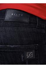XPLCT Studios XPLCT Floyd Jeans Black