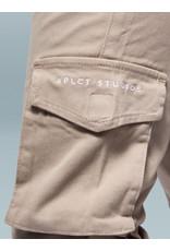 XPLCT Studios XPLCT Cargo Pants Sand