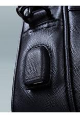 XPLCT Studios XPLCT Porter Bag Black