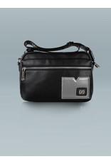 XPLCT Studios XPLCT Plug Bag Black/Grey