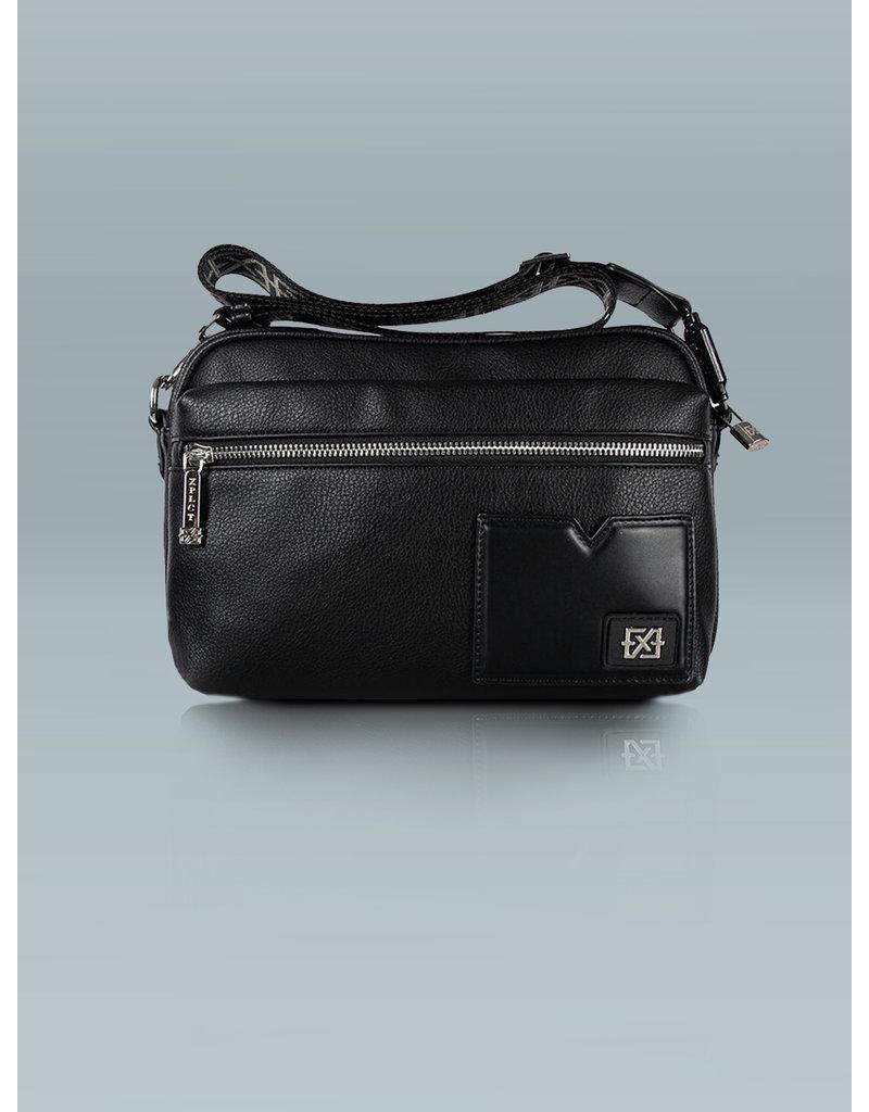 XPLCT Studios XPLCT Plug Bag Black