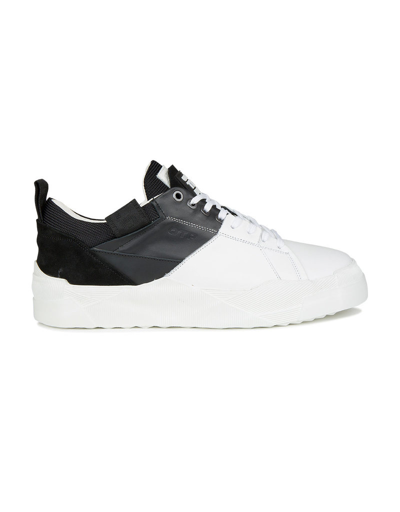Off The Pitch OTP Slice Sneaker