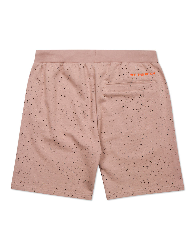 Off The Pitch OTP Cosmic Short Sand