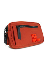Off The Pitch OTP Cosmic Belt Bag Brown