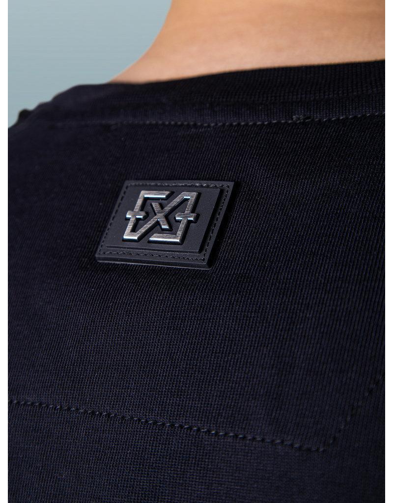 XPLCT Studios XPLCT Havana Tee Black