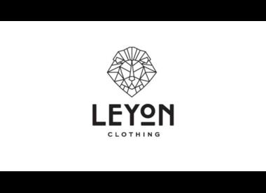 Leyon