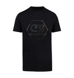 Cruyff Cruyff Herrero Shirt Black