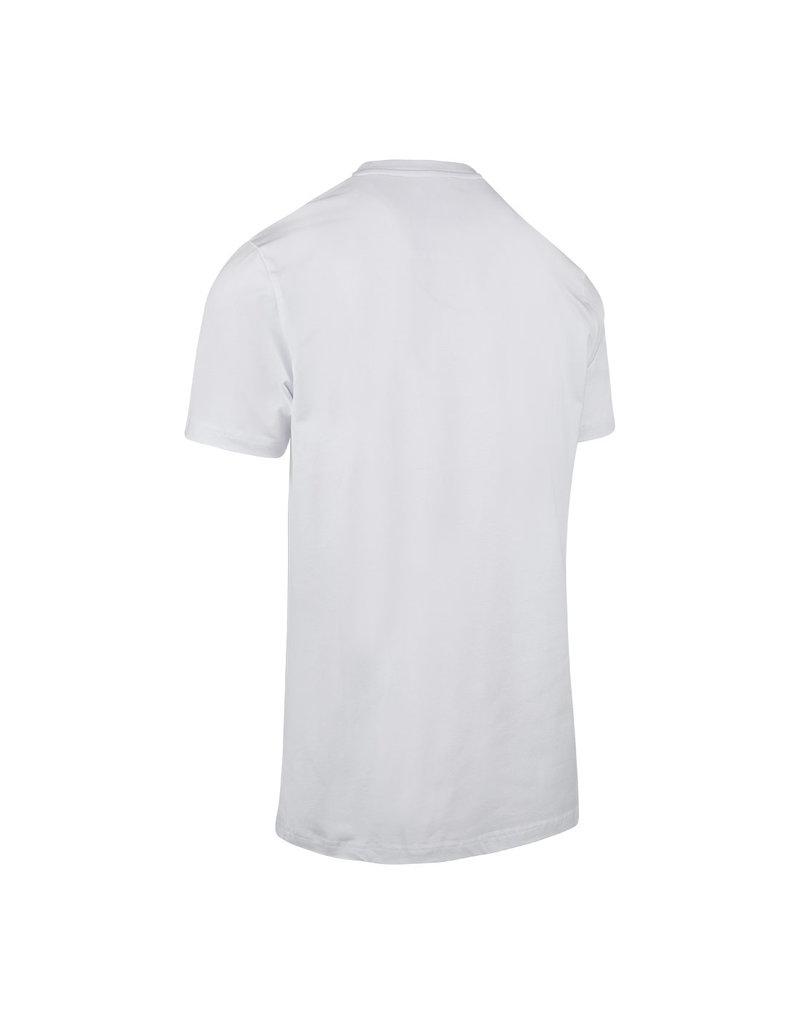 Cruyff Cruyff Herrero Shirt White