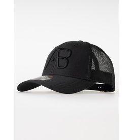AB Lifestyle AB Lifestyle Cap Black