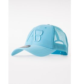 AB Lifestyle AB Lifestyle Cap Sky Blue